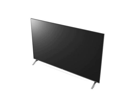 4K Телевизор SMART 65 дюймов LG 65UN80006LA, изображжение 7