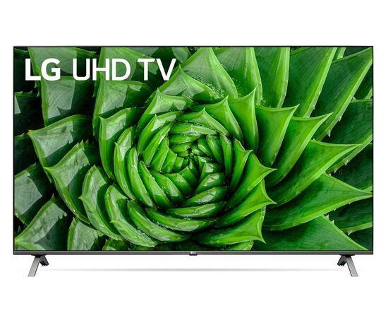 4K Телевизор SMART 65 дюймов LG 65UN80006LA