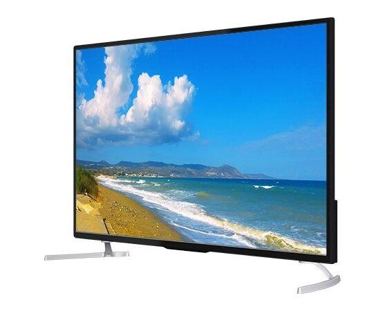 Телевизор SMART 50 дюймов Polar P50L21T2SCSM, изображение 2
