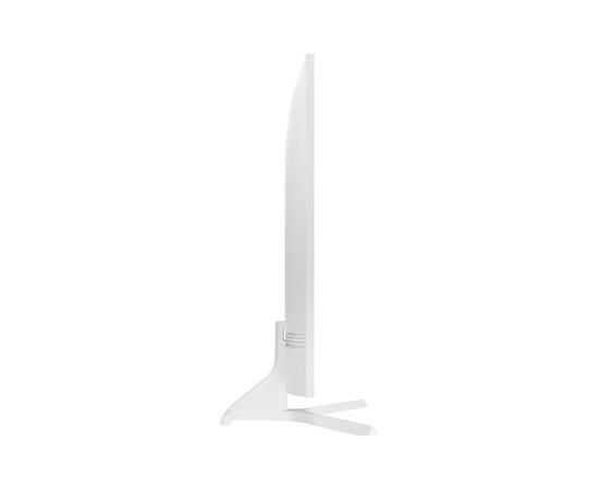 Безрамочный 4K Телевизор SMART 43 дюйма Samsung  UE43TU8510U, изображение 4