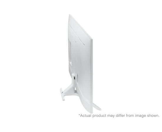 Безрамочный 4K Телевизор SMART 43 дюйма Samsung  UE43TU8510U, изображение 6