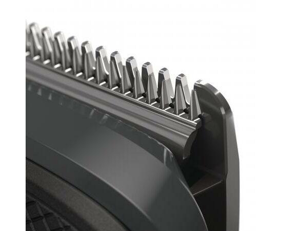 Триммер Philips MG5730/15, изображение 3