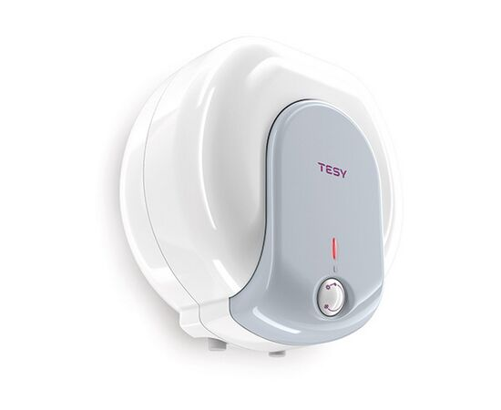 Электроводонагреватель (бойлер) 10 литров с мокрым ТЭНом TESY GCA 1015 L52 RC (Болгария) фото