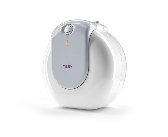 Электроводонагреватель (бойлер) 10 литров с мокрым ТЭНом TESY GCU 1015 L52 RC (Болгария) фото