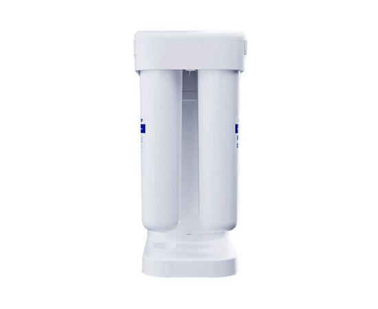 Автомат питьевой воды Аквафор Морион DWM-101S, изображение 5