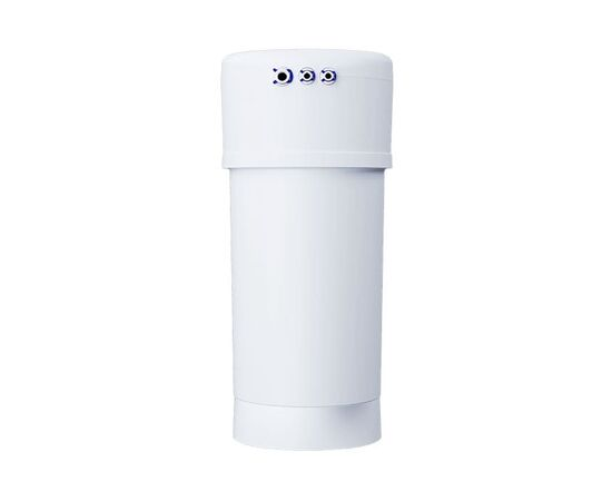 Автомат питьевой воды Аквафор Морион DWM-101S, изображение 6
