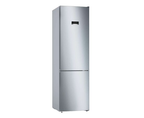 Холодильник двухкамерный Bosch KGN 39XI28R (KRKGNN39A) фото