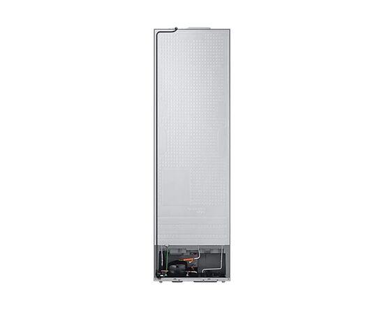 Холодильник двухкамерный Samsung RB34T670FEL фото, изображение 3