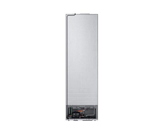 Холодильник двухкамерный Samsung RB34T670FSA фото, изображение 3