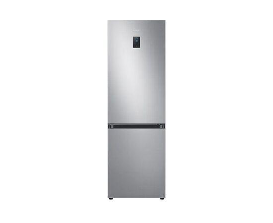 Холодильник двухкамерный Samsung RB34T670FSA фото