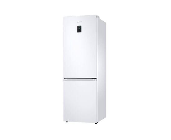 Холодильник двухкамерный Samsung RB34T670FWW, изображение 2