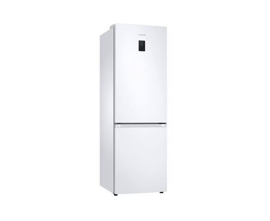 Холодильник двухкамерный Samsung RB34T670FWW, изображение 4