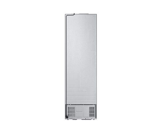 Холодильник двухкамерный Samsung RB38T676FSA фото, изображение 6