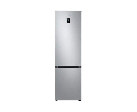 Холодильник двухкамерный Samsung RB38T676FSA фото