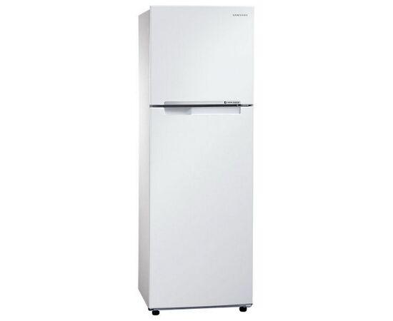 Холодильник двухкамерный Samsung RT25HAR4DWW фото