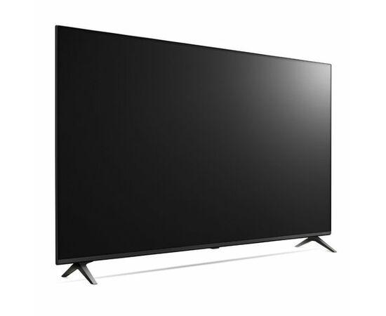 4K Телевизор SMART 65 дюймов LG 65NANO806NA, изображение 3