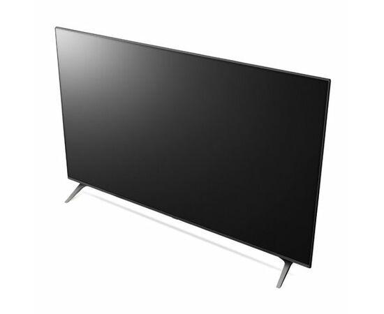 4K Телевизор SMART 65 дюймов LG 65NANO806NA, изображение 4