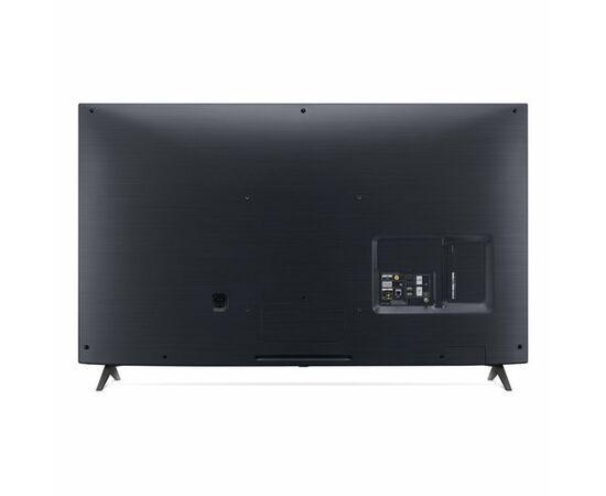 4K Телевизор SMART 65 дюймов LG 65NANO806NA, изображение 6