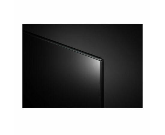 4K Телевизор SMART 65 дюймов LG 65NANO806NA, изображение 8