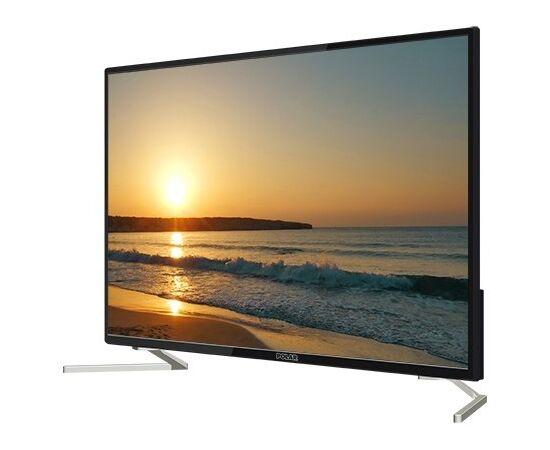 Телевизор SMART 28 дюймов Polar P28L51T2CSM, изображение 2