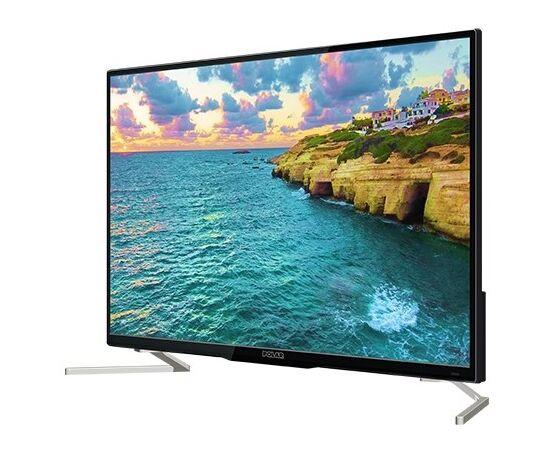 Телевизор 32 дюйма Polar P32L23T2C NATURAL SOUND, изображение 2