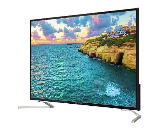 Телевизор SMART 32 дюйма Polar P32L32T2CSM, изображение 2