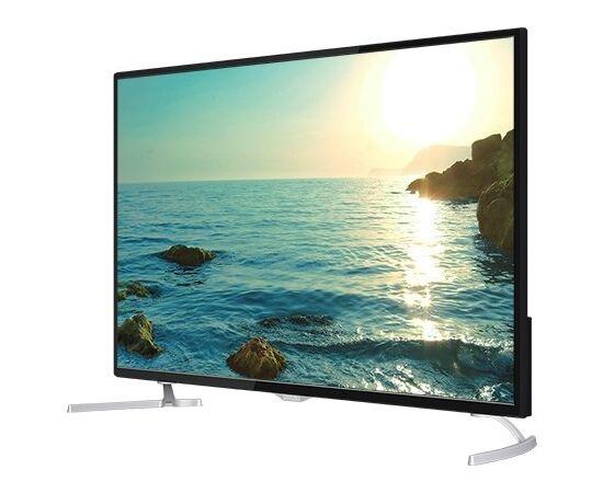 Телевизор SMART 39 дюймов Polar P39L21T2CSM, изображение 2