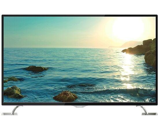Телевизор SMART 39 дюймов Polar P39L21T2CSM
