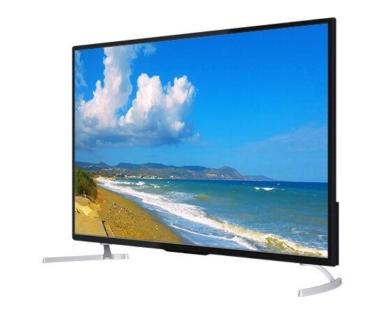 Телевизор SMART 43 дюйма Polar P43L32T2CSM, изображение 2