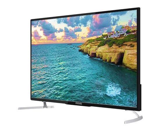 4K Телевизор SMART 43 дюйма Polar P43U51T2SCSM, изображение 2