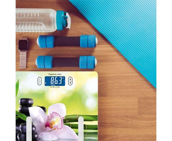 Весы Scarlett SC-BS33ED10, изображение 3