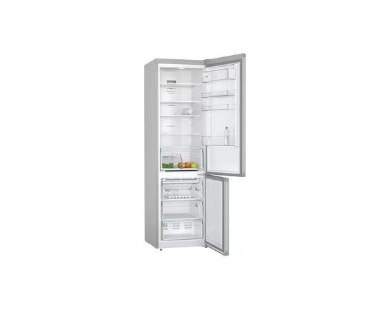 Холодильник двухкамерный Bosch KGN 39VL25R, изображение 3