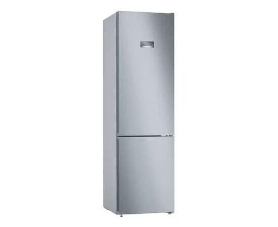 Холодильник двухкамерный Bosch KGN 39VL25R