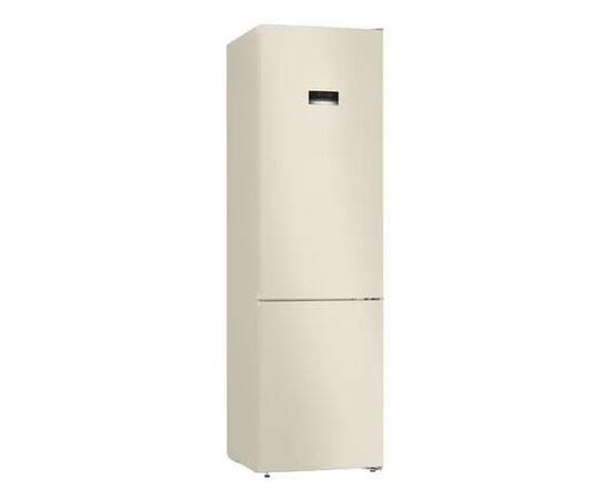 Холодильник двухкамерный Bosch KGN 39XK28R