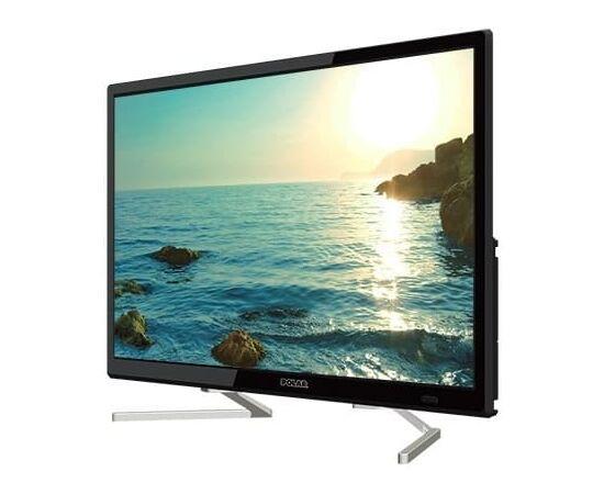 Телевизор 24 дюйма Polar P24L24T2С, изображение 2
