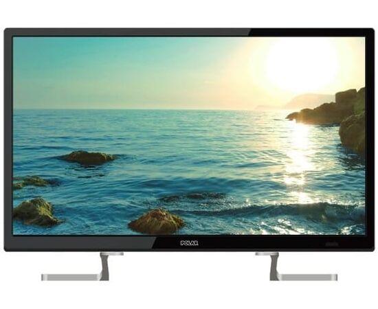 Телевизор 24 дюйма Polar P24L24T2C