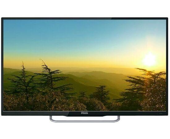 Телевизор 32 дюйма Polar P32L33T2C