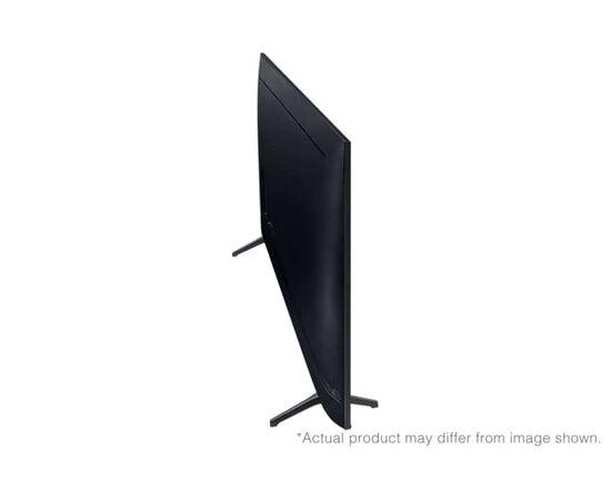 Безрамочный 4K Телевизор SMART 55 дюймов Samsung UE55TU7100U, изображение 7