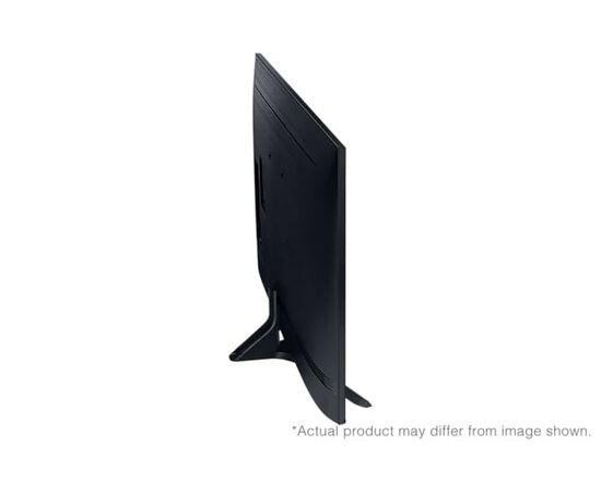Безрамочный 4K Телевизор SMART 55 дюймов Samsung UE55TU7500U, изображение 7