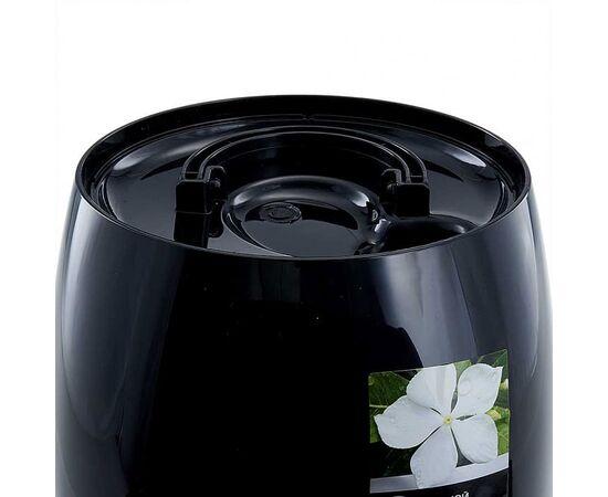 Увлажнитель воздуха DELTA LUX DE-3703 черный, изображение 5