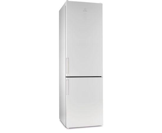 Холодильник двухкамер.Indesit EF 20 В200хШ60хГ64 фото