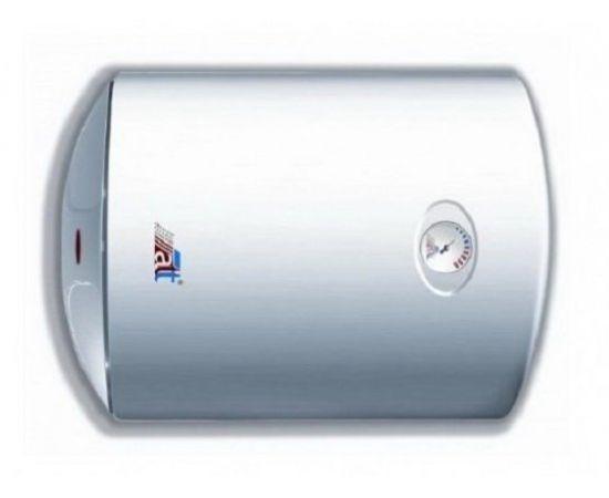 Электроводонагреватель (бойлер) 80 литров ATT ER 80 H фото