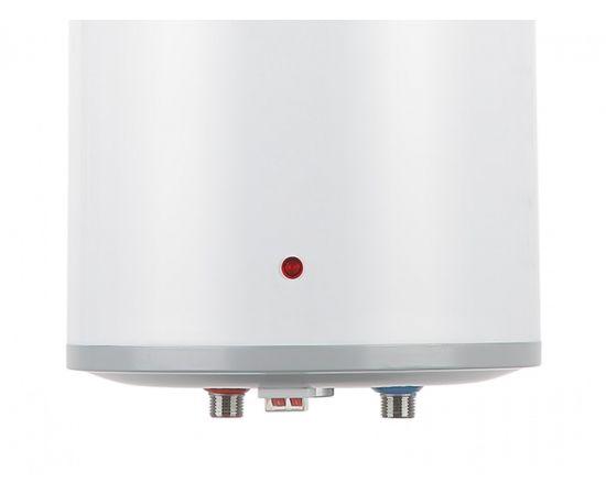 Электроводонагреватель (бойлер) 30 литров THERMEX IU 30 V фото, изображение 3