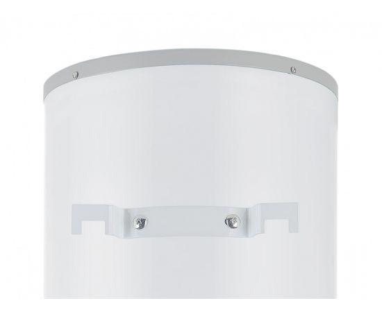 Электроводонагреватель (бойлер) 30 литров THERMEX IU 30 V фото, изображение 7