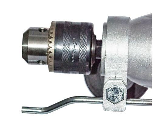 Дрель ударная WBR SM-1200, изображение 3