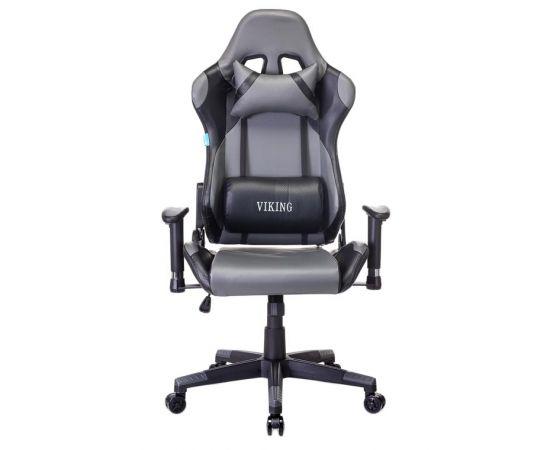 Кресло игровое Бюрократ CH-778N фото