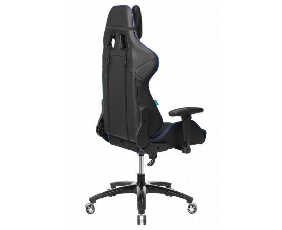 Игровое кресло Бюрократ VIKING 4 AERO BLUE (1197920) фото, изображение 4