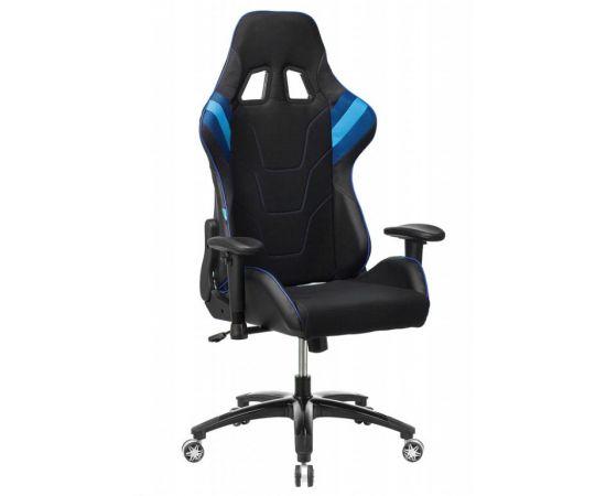 Игровое кресло Бюрократ VIKING 4 AERO BLUE (1197920) фото, изображение 6