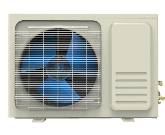 Кондиционер (Сплит-система) RENOVA CHW-07B Breeze с компрессором Toshiba фото, изображение 2
