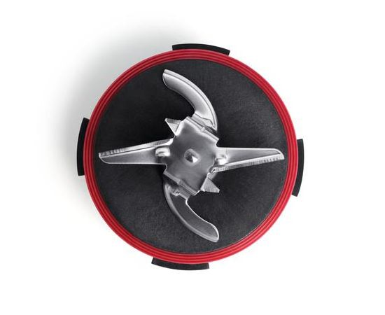 Кухонный комбайн Bosch MCM 3401M (CNCM12) фото, изображение 6